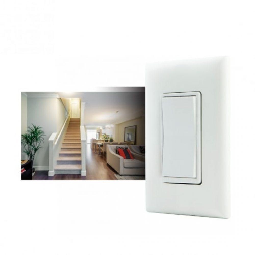 Ge Smart Lighting Control Add On Switch Gw Partners